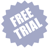 Free trial for everyone