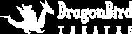 DragonBird Theatre