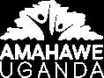 Amahawe Ugana Charity