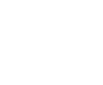 King Kong A Comedy