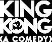 King Kong A Comedy
