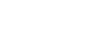 Piccadilly Comedy Club