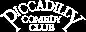 Piccadilly Comedy Club