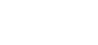 User Research London