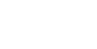 No mans land festival