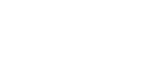 The Bedford College Group