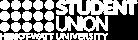 Student Union Heriot Watt University