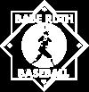 Babe Ruth Baseball